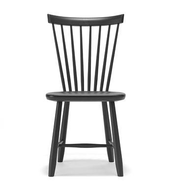 Stolab Chair-Lilla Aland_MATT_1.jpg