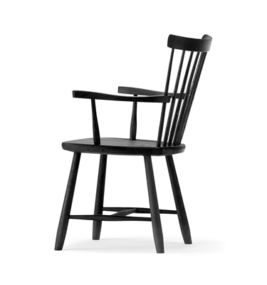 Stolab Chair-Lilla Aland Arm Chair_5.jpg